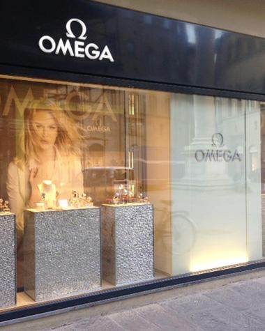 omega-nuova1
