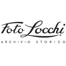 Archivio Foto Locchi